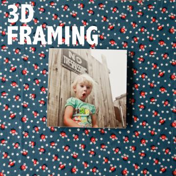 3D-framing-360