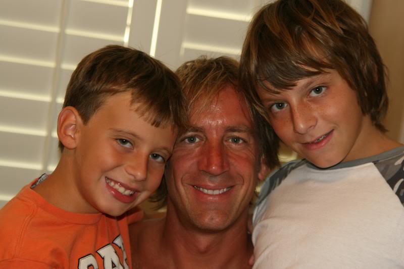 photo FathersDay013_zps24437f6c.jpg