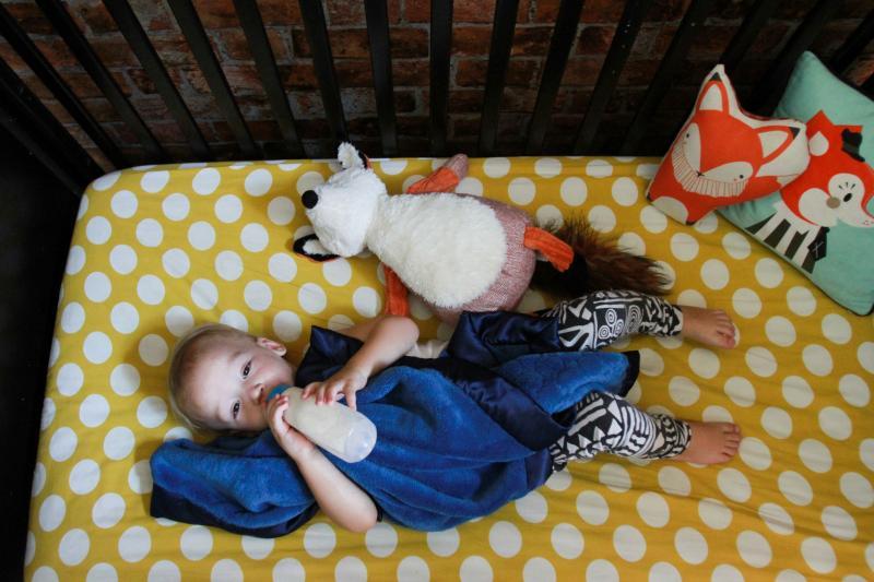photo blog22_zpsb496fc86.jpg
