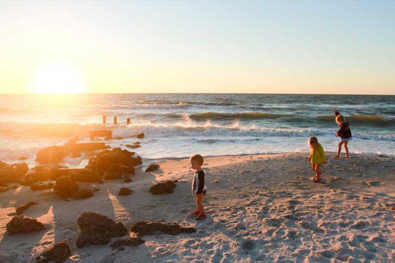 photo beach-10_zpsa3e48f55.jpg