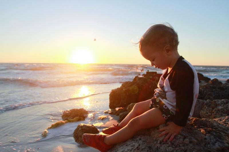 photo beach-11_zpsebbeeeb7.jpg