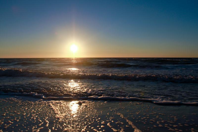 photo beach-6_zps3fd0ca18.jpg