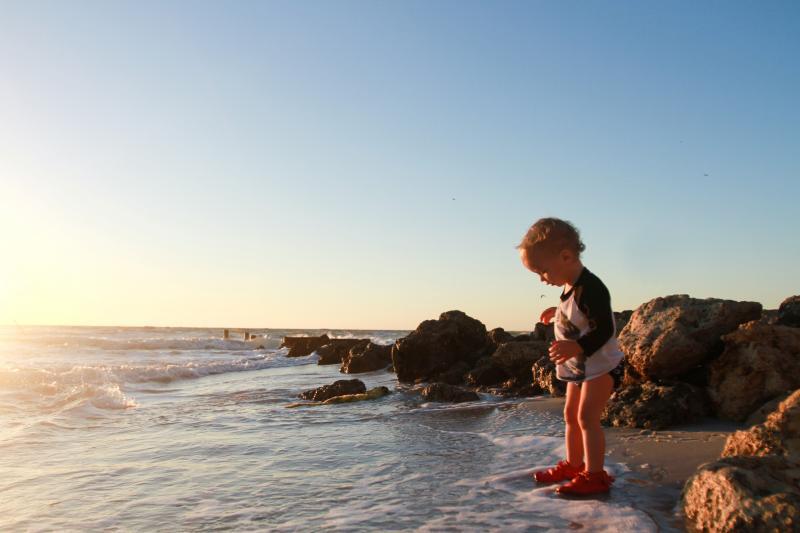 photo beach-8_zpsbe5c41c5.jpg