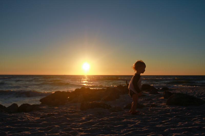 photo beach-9_zps28c25523.jpg