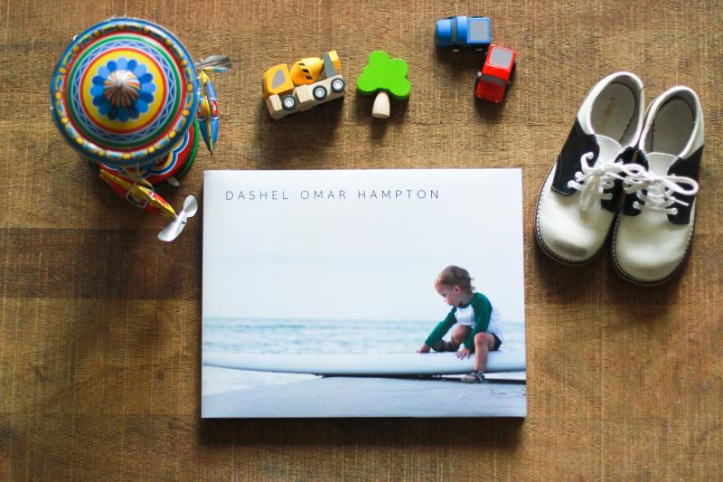 a book for the baby mypublisher enjoying the small things