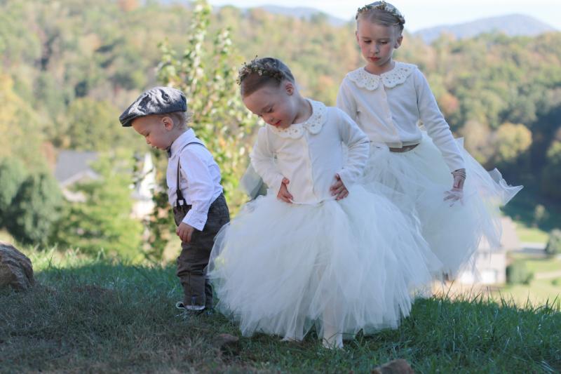 photo wedding1_zps802e31be.jpg
