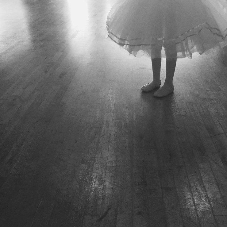 photo ballet 1_zpssg3nrpqz.jpg