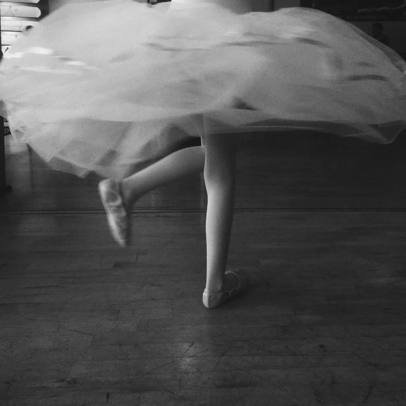 photo ballet 2_zps2wstl4u7.jpg