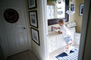 featured-keep-it-clean