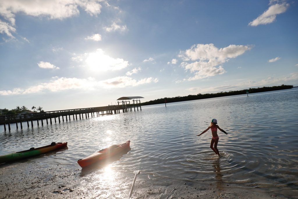 A Vacation Guide to Southwest Florida – Naples/Bonita Springs