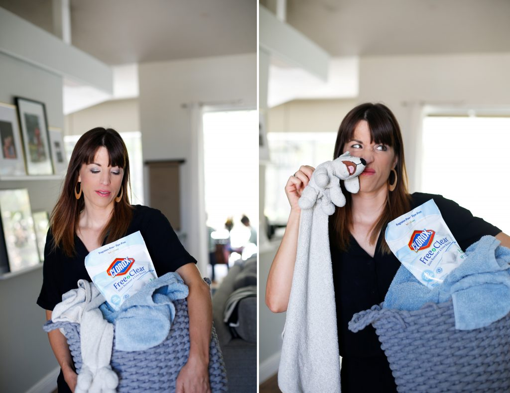 Sneeze Patrol: Family Allergy-Relieving Tips