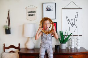 From Camera to Walls: Tips for Printing and Displaying Art You Love