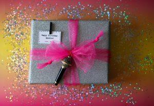 5 Birthday Gifts Kids Will Love