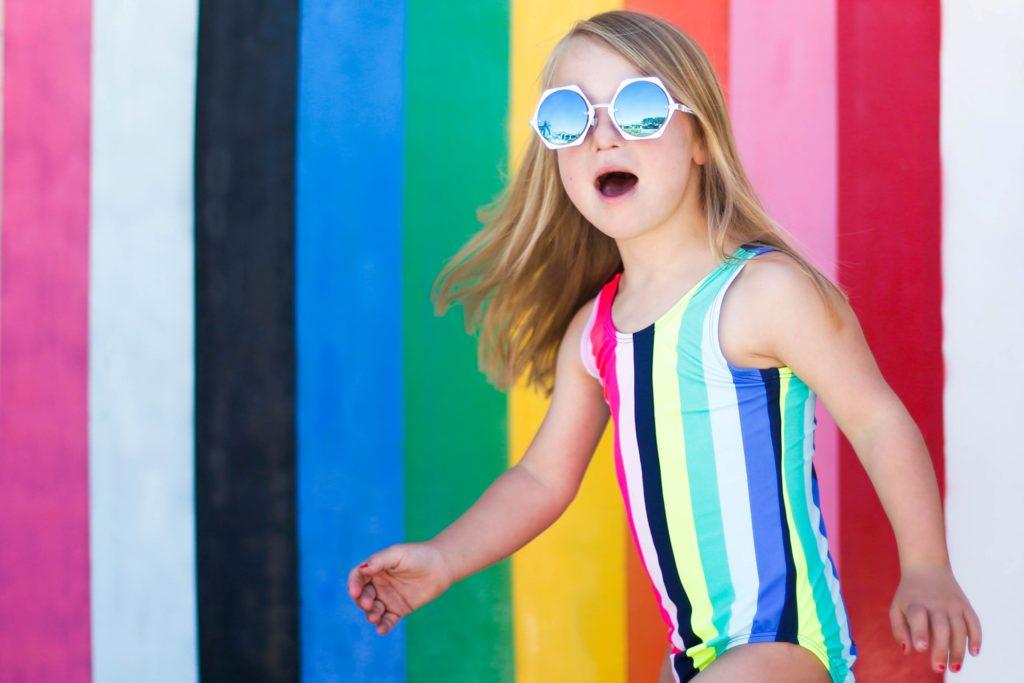 Kelle Hampton | Down Syndrome: Nella's Journey