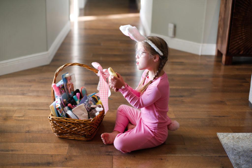 2020 Easter Basket Filler Guide