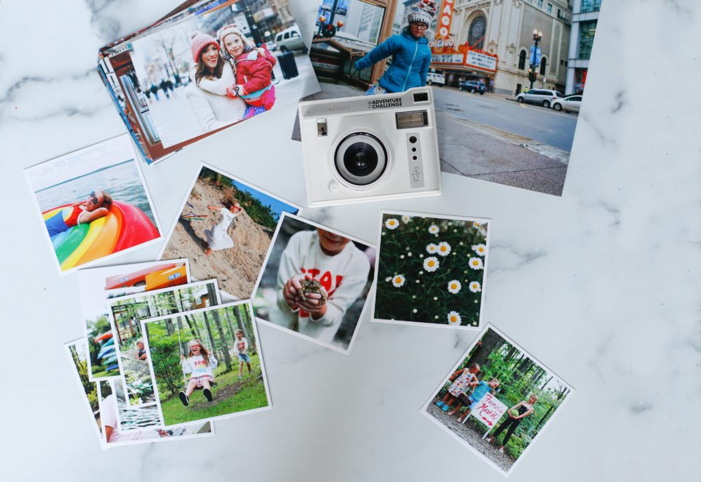Everything You Need to Know to Make 2021 Your Year for Taking Photos and Keeping them Organized